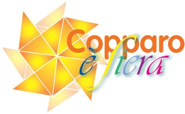 Copparo logo