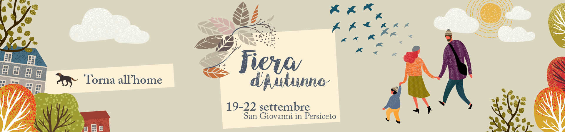 Simona Quaranta Calendario.Calendario Delphi Eventi